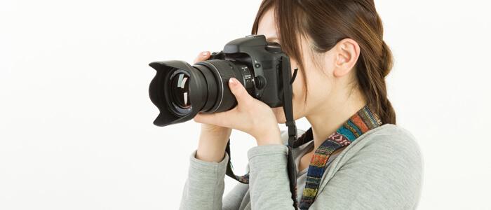 753 カメラマンイメージ