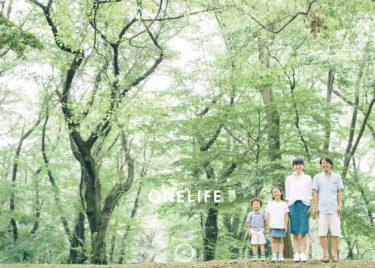 ONE LIFE 横浜店