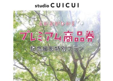studio CUICUI