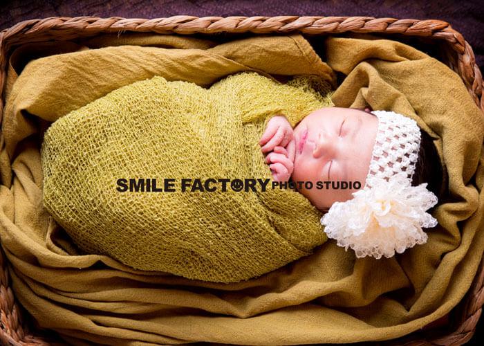 SMILE FACTORY PHOTO STUDIO(スマイルファクトリーフォトスタジオ)のキャプチャ画像