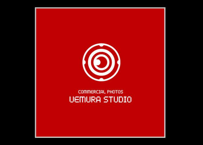 ウエムラスタジオ キャプチャ画像
