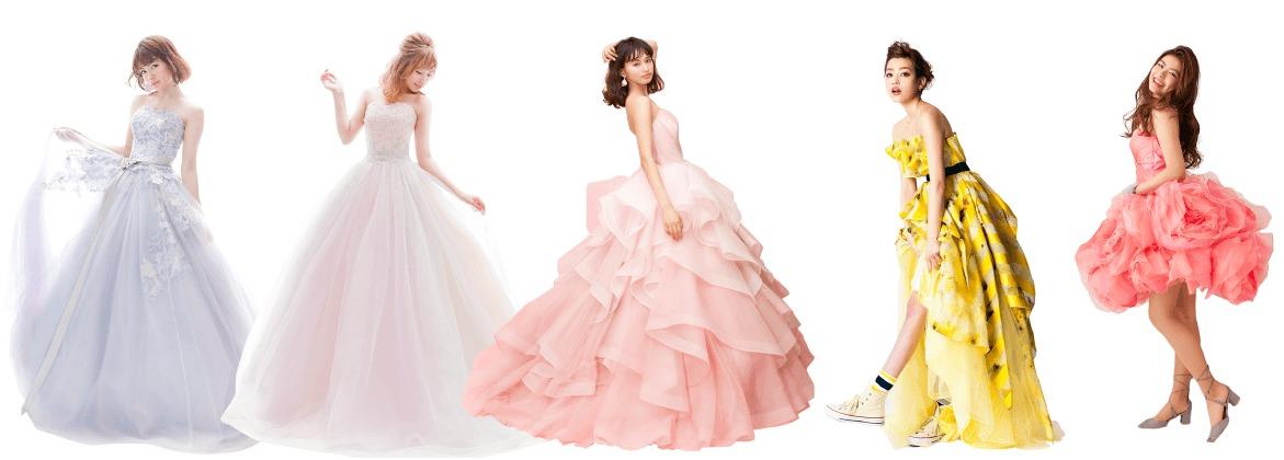 aim-dress