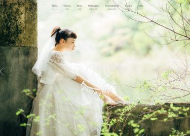 ao-photography