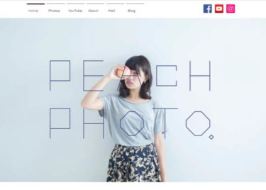 peachphoto