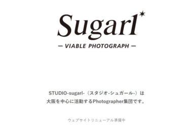 Sugarl