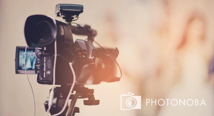 フォトスタジオ 動画・写真撮影