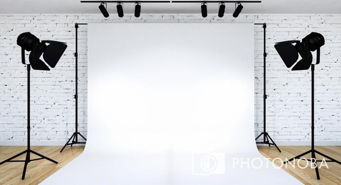 写真館 イメージ
