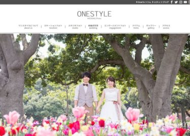 ONESTYLE 横浜店
